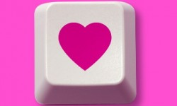 heartkey-online-dating