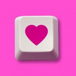 heartkey-online-dating
