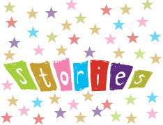 Stories-small