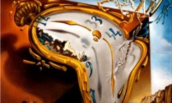 salvador_dali_gallery_soft_watch_at_moment_of_first_explosion