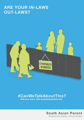 CanWeTalkAboutThis-Poster8