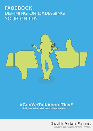 CanWeTalkAboutThis-Poster5