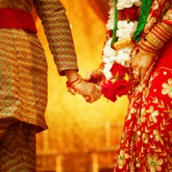 Significance-of-the-Pheras-in-a-Manglik-Matrimonial