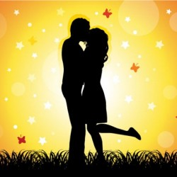 kissing-couple-vector-graphic_352810206