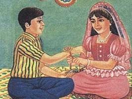 rakhi-raksha-bandhan